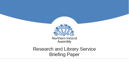 research and library service briefing paper logo