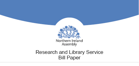 Report On The Damages Asbestos Related Conditions Bill NIA 10