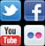 tools-social.png